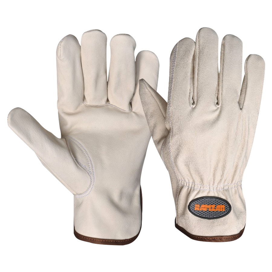 High quality driving gloves