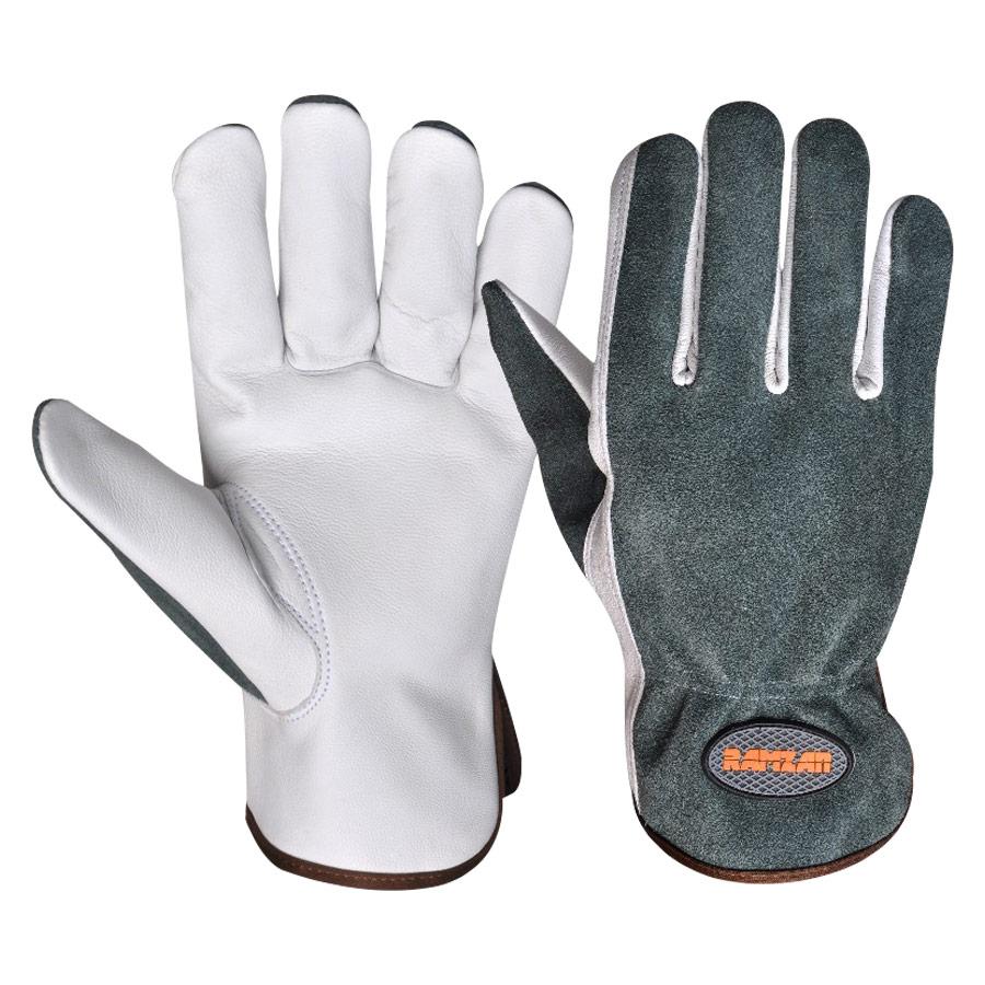 Comfort Hands Driver Gloves