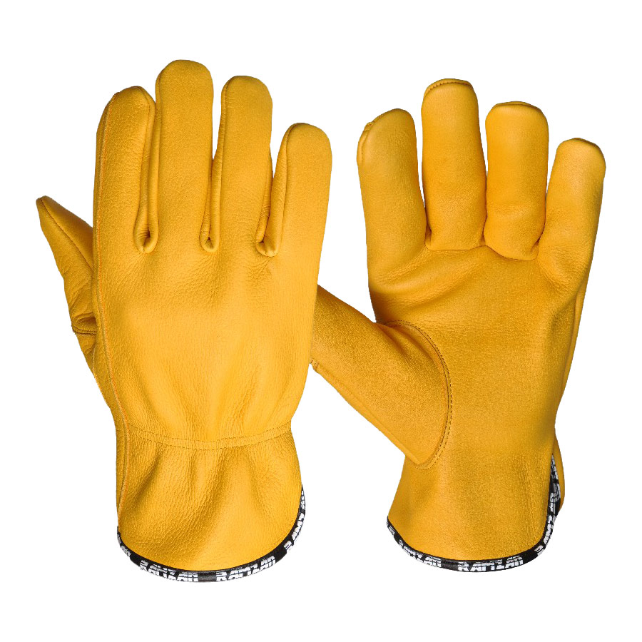 Gloves Driver