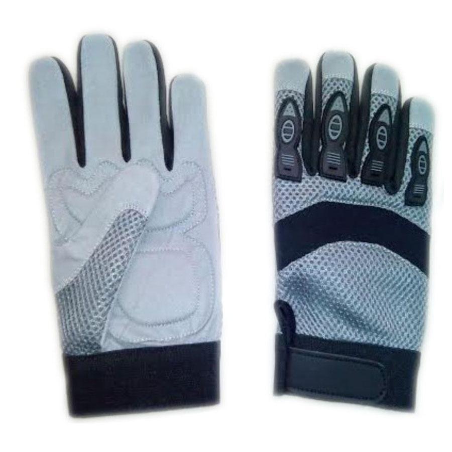 Gloves Aniti Vibration